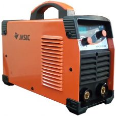 Сварочный инвертор Jasic ARC-250 (Z230)